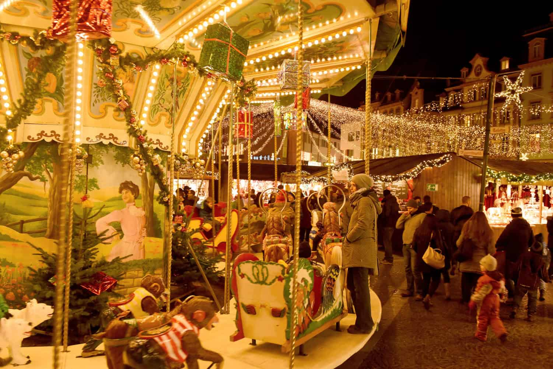 Weihnachtsmarkt Mainz.Mainz Weihnachtsmarkt Magazin