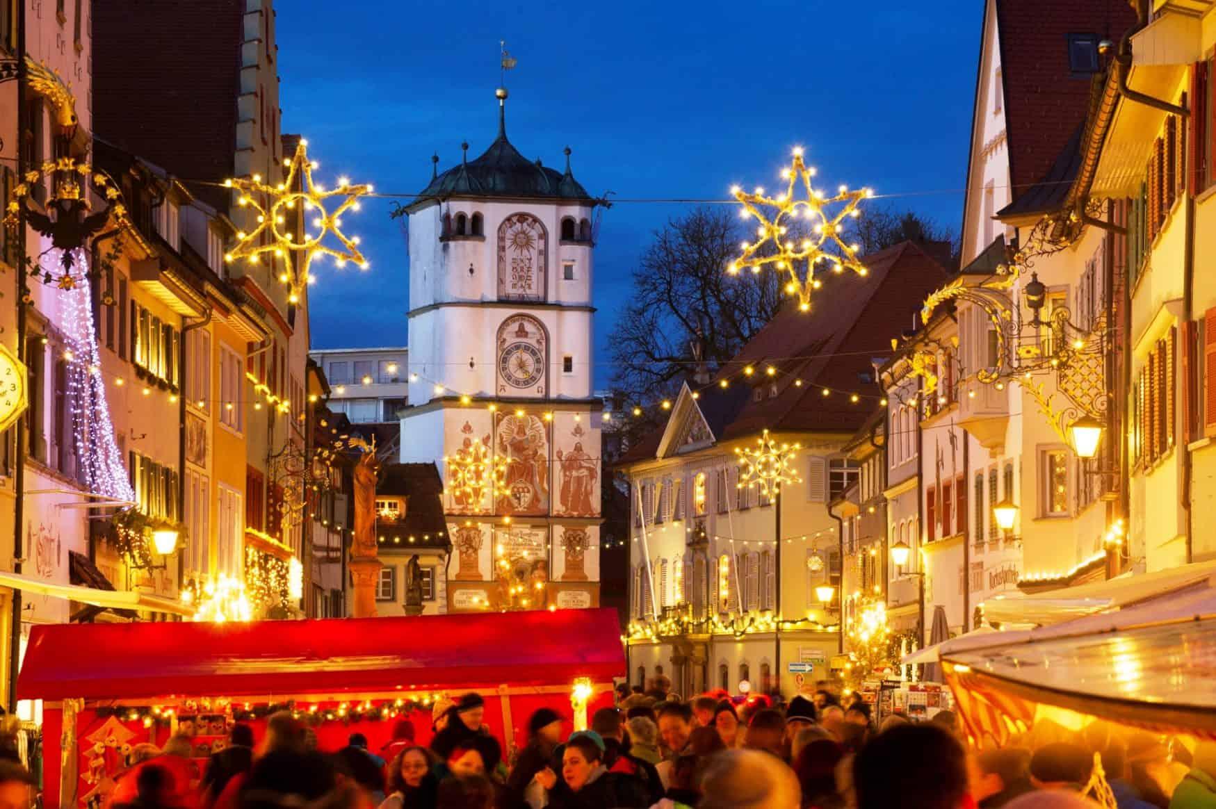 ravensburg weihnachtsmarkt