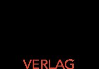 Logo vom ella Verlag